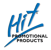 Hit Promotional Products Logo